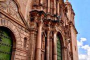 tour-peru-cuzco