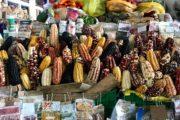 tour-peru-mercato-locale