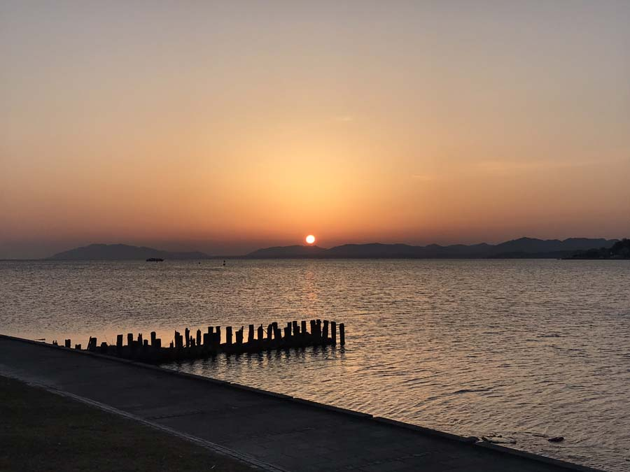 giappone-tour-tramonto-sunset