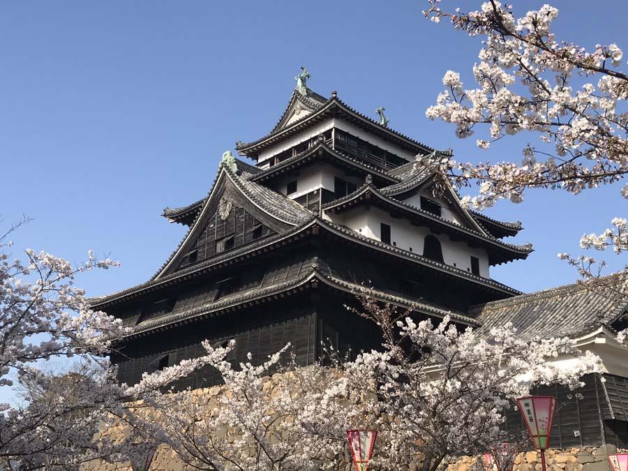 giappone-tour-matsumoto
