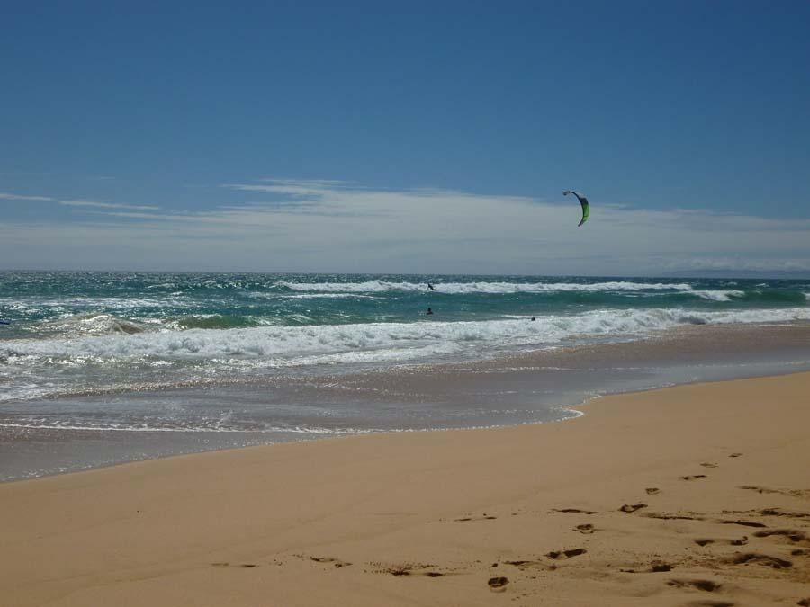 hawaii-kauai-mare-spiaggia