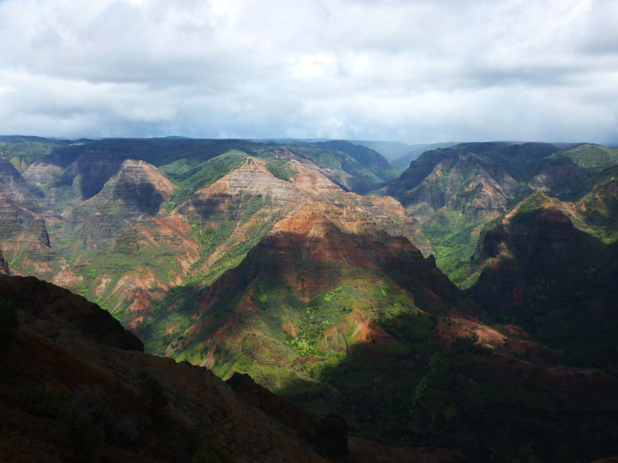 hawaii-kauai