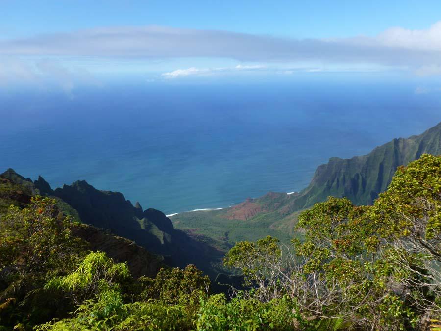 hawaii-kauai-napali-coast