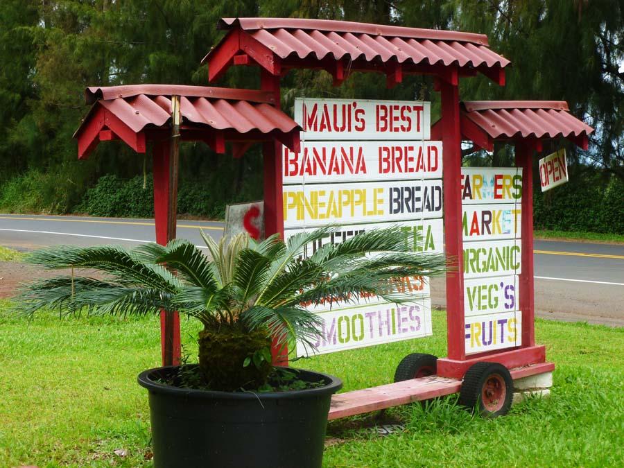 hawaii-maui-road-to-hana