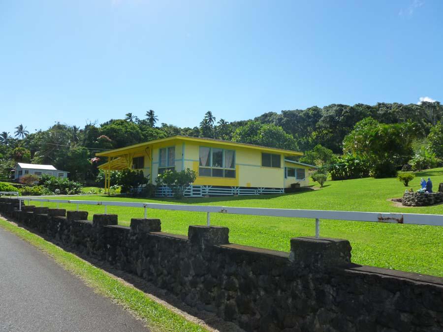 hawaii-maui-tropicale