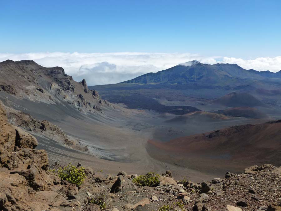 hawaii-maui-haleakala-vulcano-belvedere