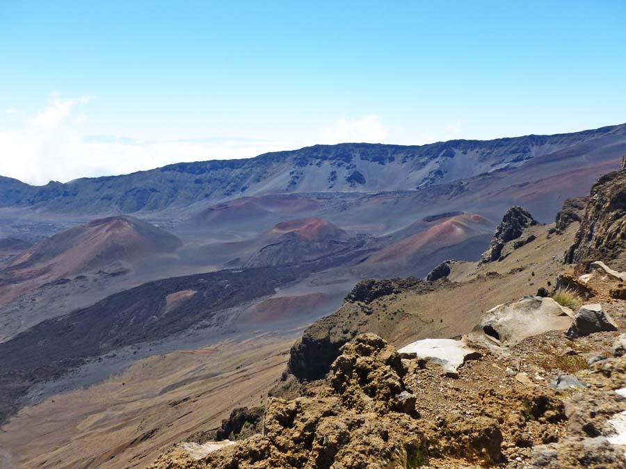 hawaii-maui-haleakala-vulcano