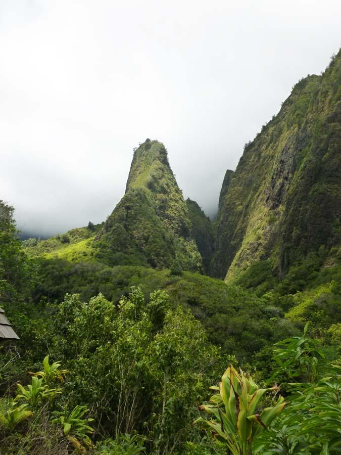 hawaii-maui-iao-valley