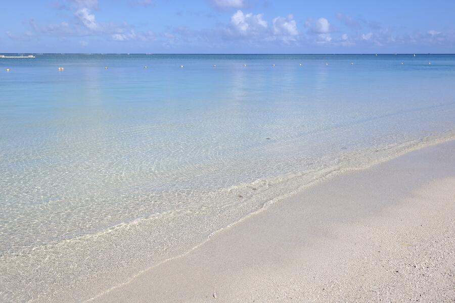 mare-beachcomber