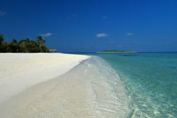 maldive-kudafushi-atollo-beach