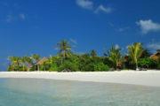 maldive-kudafushi-beach-bungalow