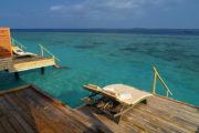 maldive-kudafushi-water-villa