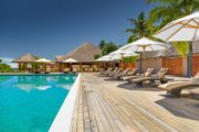 maldive-kudafushi-piscina