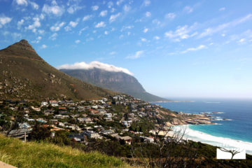tour-sudafrica-table-mountain