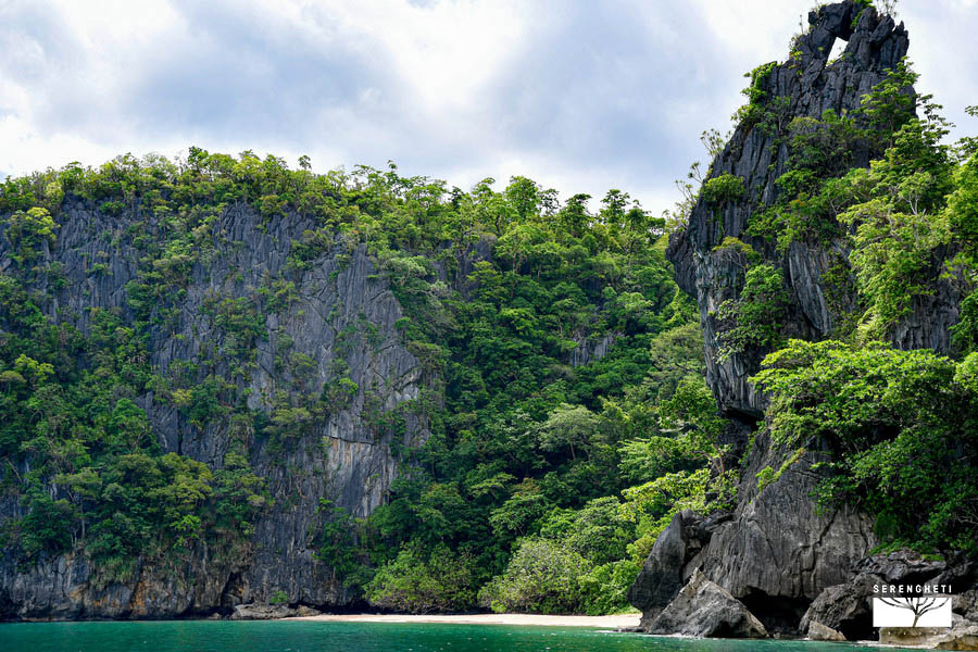 fiume-sotterraneo-sabang-filippine