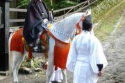 giappone-tour-nikko