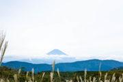 giappone-tour-monte-fuji