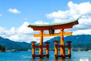 giappone-tour-miyajima-tempio