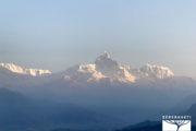 tour-nepal-anapurna