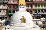 tour-nepal
