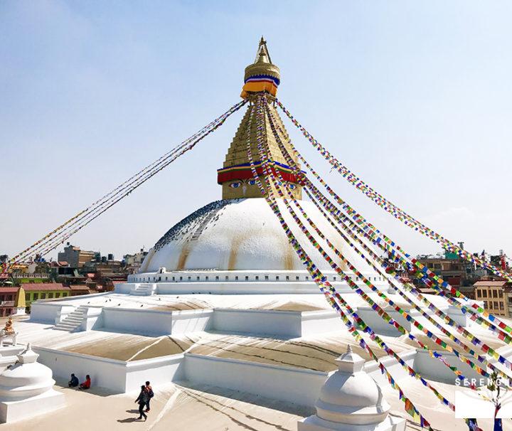 tour-nepal-katmandu