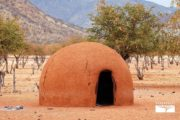 tour-safari-namibia-himba