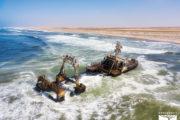 tour-safari-namibia-skeleton-coast