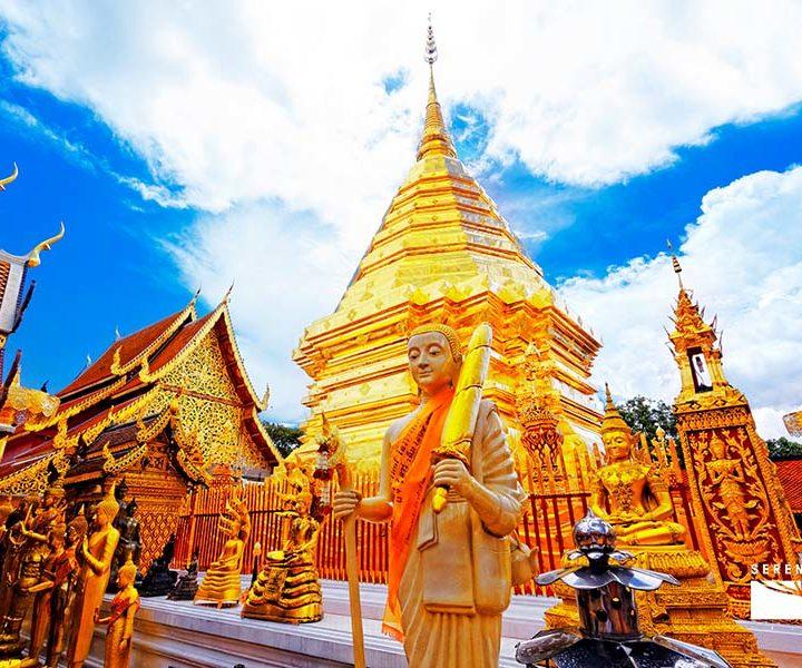 tour-thailandia