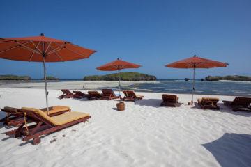 seven-islands-resort-watamu