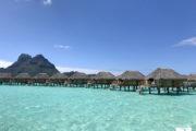 polinesia-resort-bora-bora