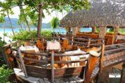 le-tahaa-island-resort-&-spa
