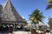 polinesia-resort-tikehau