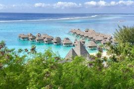 polinesia-resort-moorea