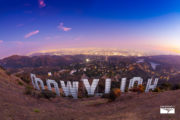 tour-stati-uniti-hollywood