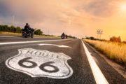 tour-stati-uniti-route-66