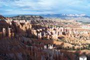 tour-stati-uniti-bryce-canyon