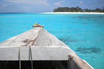 zanzibar-resort-blue-bahari