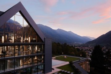 trentino-resort-dolomiti-spa