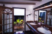 resort-antigua-nozze