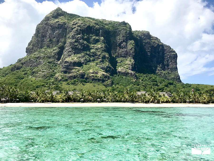 mauritius-escursioni