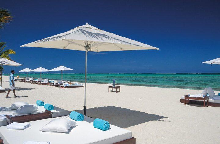 mauritius-resort-nozze