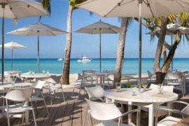 giamaica-resort-nozze