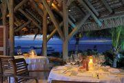 mauritius-resort-hotel