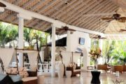 barbados-resort-nozze