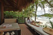 Pangulasian-Island-Resort
