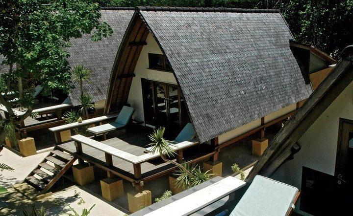 gili-trawangan-resort