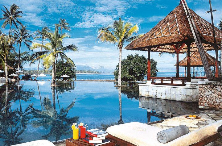 lombok-resort