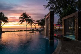 katathani-resort-phuket