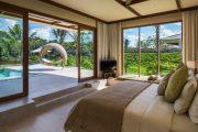 Fusion-Resort-Phu-Quoc