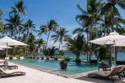 Resort-El-Nido